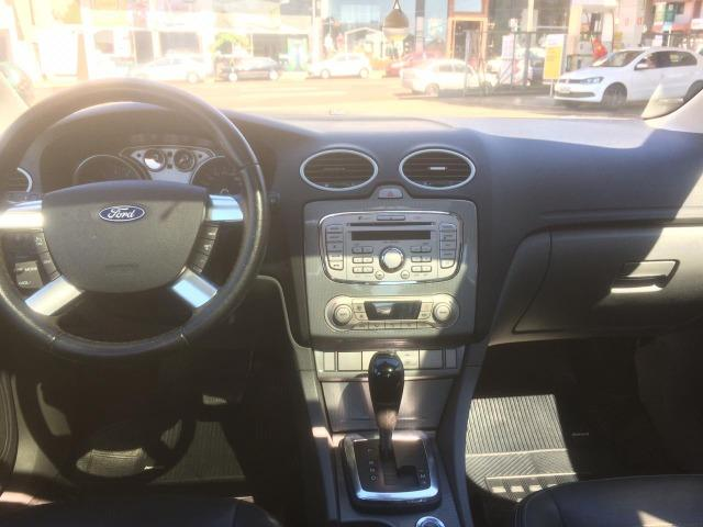 Ford Focus ti 2 lfc flex - Foto 3