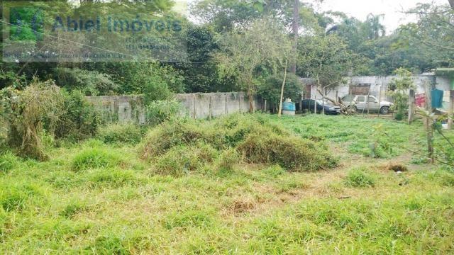 Terreno a Venda no Jardim Alvi Verde - Foto 4