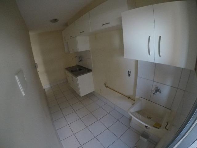 E.R-Apartamento com 2 quartos com quintal em Colina de Laranjeiras - Foto 13