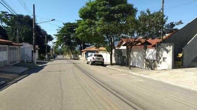 950,00 - Ponto comercial no Bairro São Francisco - Foto 6