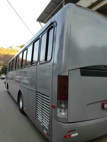Ônibus Buscar ellbus 340 - Foto 4