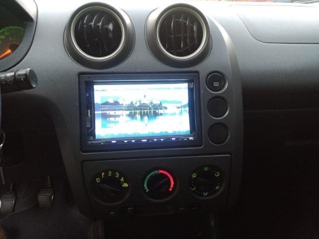 Fiesta supercharge 1.0 - Foto 13