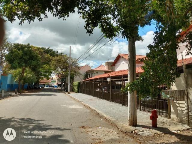 B - Urgente Rua Dr Pinto Filho Terreno Nascente 12 x 43,,5 = 522 M ² = Estuda Propostas ! - Foto 17