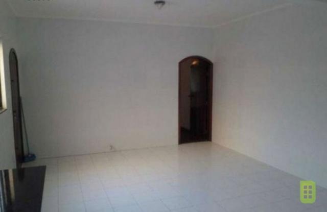 Casa à venda com 4 dormitórios em Vila boa vista, Santo andré cod:GA5326 - Foto 5