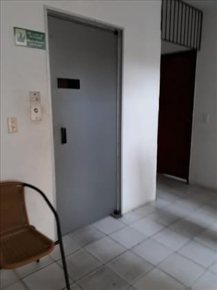 Damas - Apartamento 80,85m² com 3 quartos e 01 vaga - Foto 7