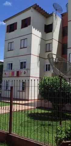 (AP2381) Apartamento na Cohab, Santo Ângelo, RS