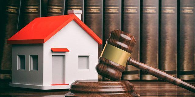 Advogado Especializado em Imóveis