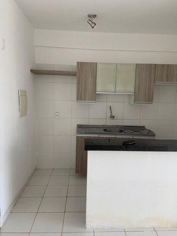(CA) Alugo Apartamento no Cohafuma/ Brisas  - Foto 3