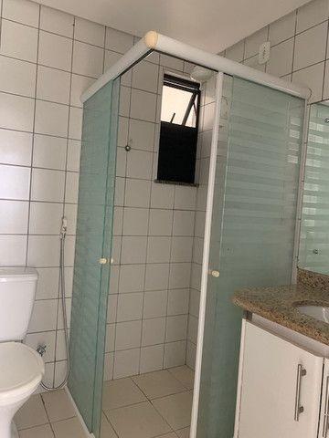 Apartamento no Renascença de 2 quartos próximo ao Ceuma - Foto 5