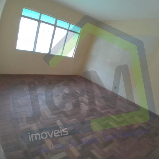 Casa independente 02 quartos juscelino mesquita - Ref. 40001 - Foto 10