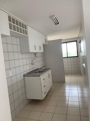 Apartamento no Renascença de 2 quartos próximo ao Ceuma - Foto 3