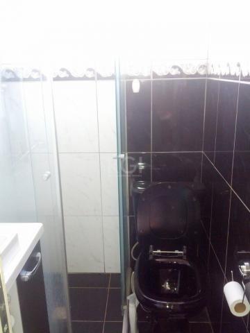 Apartamento à venda com 1 dormitórios em Petrópolis, Porto alegre cod:BT9778 - Foto 5
