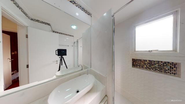 Apartamento à venda, 4 quartos, 6 vagas, Vila Andrade - São Paulo/SP - Foto 6