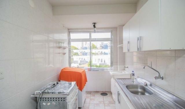 Apartamento à venda com 1 dormitórios em Partenon, Porto alegre cod:BT9851 - Foto 6