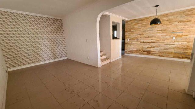 Casa no Vinhais com 03 quartos (TR65295) GM - Foto 9