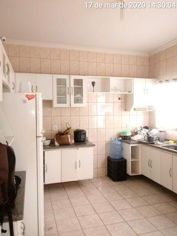 Casa Jardim Italia metros. 5 quartos - Foto 6