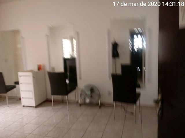 Casa Jardim Italia metros. 5 quartos - Foto 8