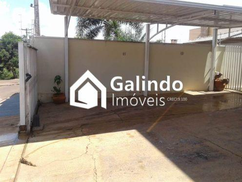 Apartamento à venda no bairro Jardim do Lago - Engenheiro Coelho/SP - Foto 11