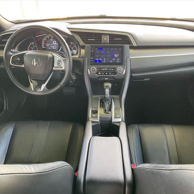 Honda - Foto 4