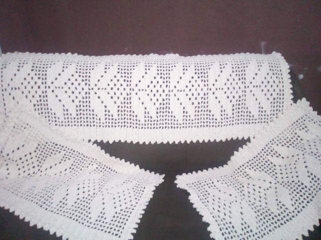 Crochet kit  - Foto 2