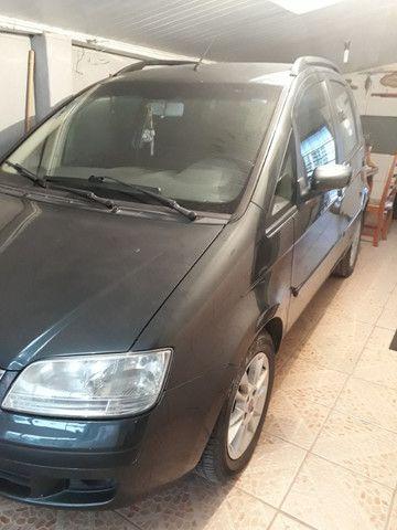Fiat idea - Foto 3