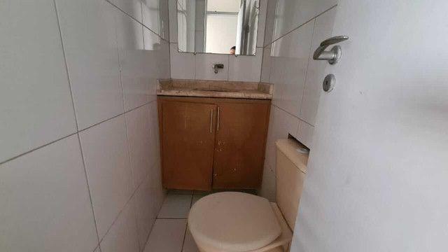 Casa no Vinhais com 03 quartos (TR65295) GM - Foto 8