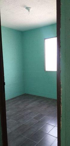 Apartamento um quarto André Carloni Serra - Foto 9