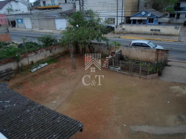 2 CASAS NO MESMO TERRENO EM CAMBORIÚ - Foto 9