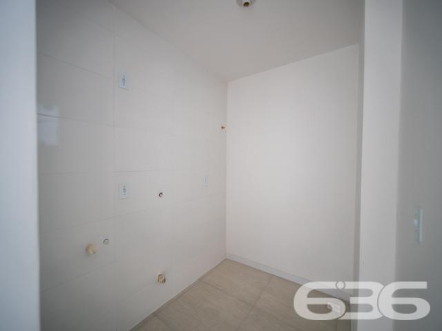 Apartamento à venda com 2 dormitórios em Costa e silva, Joinville cod:01026863 - Foto 9