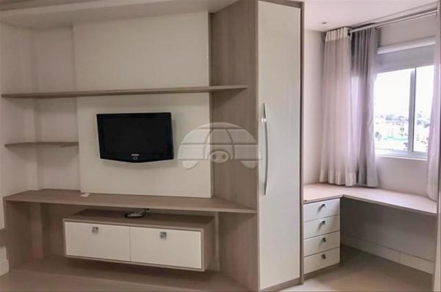 Apartamento à venda com 3 dormitórios em Centro, Pato branco cod:156479 - Foto 19
