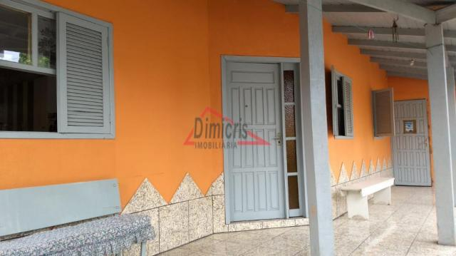 Casa à venda com 3 dormitórios em Operaria, Campo bom cod:167515 - Foto 5