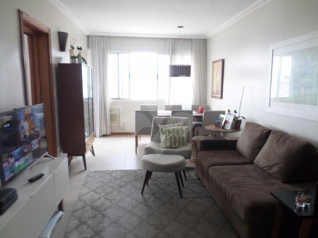 Apartamento à venda com 3 dormitórios em Moinhos de vento, Porto alegre cod:6564 - Foto 2