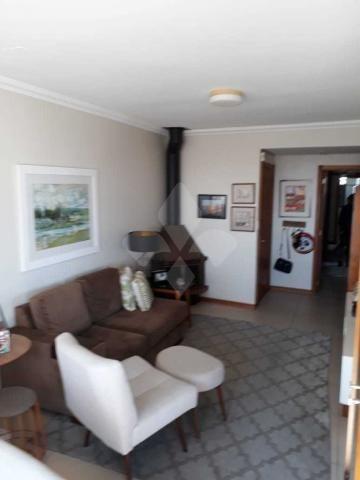 Apartamento à venda com 3 dormitórios em Moinhos de vento, Porto alegre cod:6564 - Foto 4