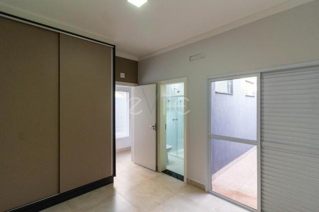 Casa à venda com 3 dormitórios em Saúde, Mogi mirim cod:CA008200 - Foto 5