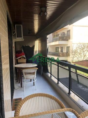 Apartamento à venda com 3 dormitórios cod:307080 - Foto 3
