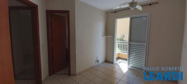 Apartamento à venda com 3 dormitórios em Pinheirinho, Vinhedo cod:600112 - Foto 11