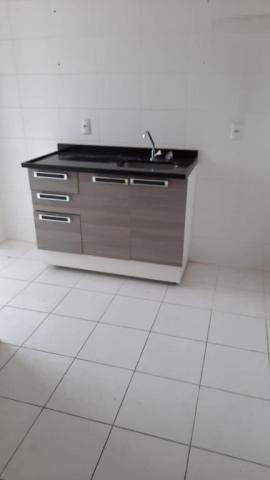 Apartamento para alugar com 2 dormitórios em Picanco, Guarulhos cod:AP4003 - Foto 7