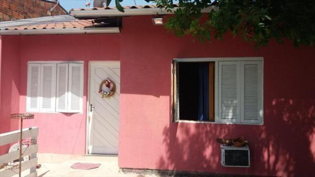 Casa à venda com 2 dormitórios em Primavera, Esteio cod:1891 - Foto 6