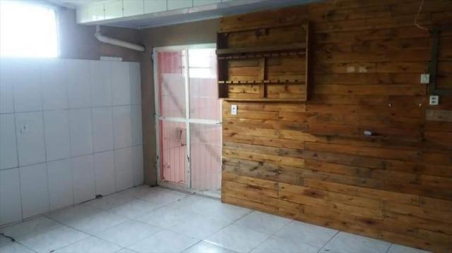 Casa à venda com 2 dormitórios em Primavera, Esteio cod:1891 - Foto 9
