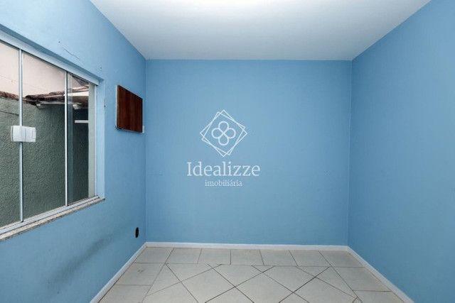 IMO.730 Casa para venda Jardim Belvedere- Volta Redonda, 3 quartos - Foto 7
