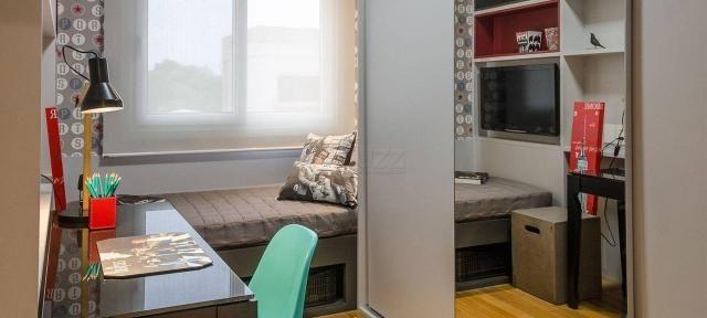 Casa à venda com 3 dormitórios em Vila nova, Porto alegre cod:CA010449 - Foto 18