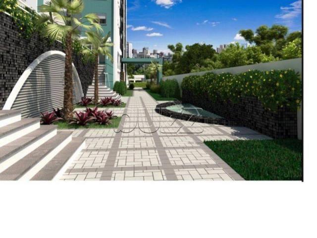 Apartamento à venda com 2 dormitórios em Passo da areia, Porto alegre cod:AP004843 - Foto 5