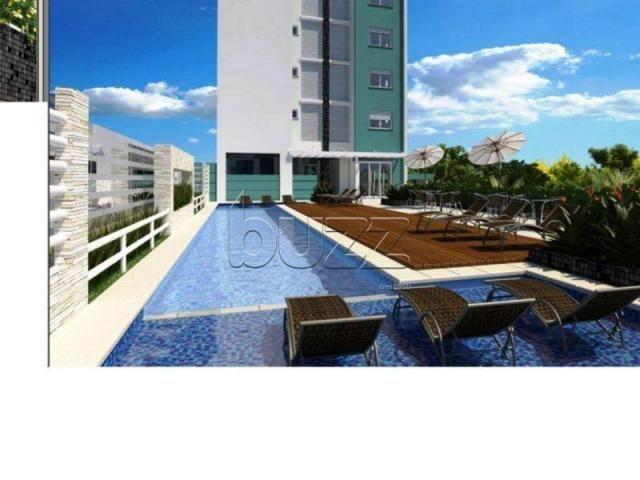 Apartamento à venda com 2 dormitórios em Passo da areia, Porto alegre cod:AP004843 - Foto 19