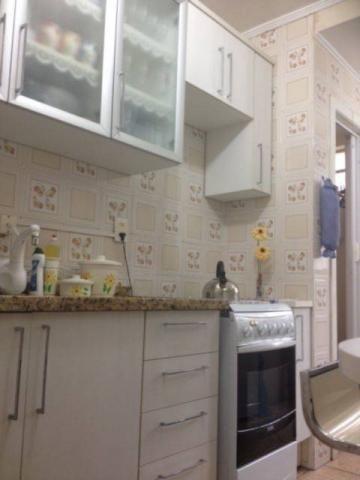 Apartamento à venda com 3 dormitórios em Santo antônio, Porto alegre cod:AP009194 - Foto 12