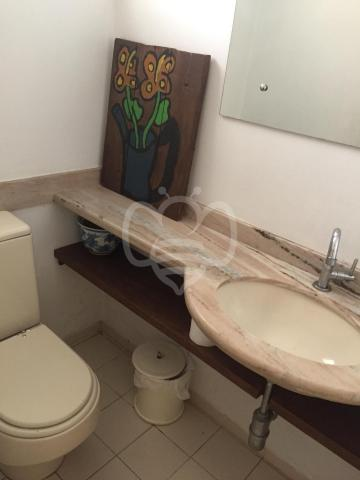 Casa à venda com 3 dormitórios em Ipanema, Porto alegre cod:CA010568 - Foto 13