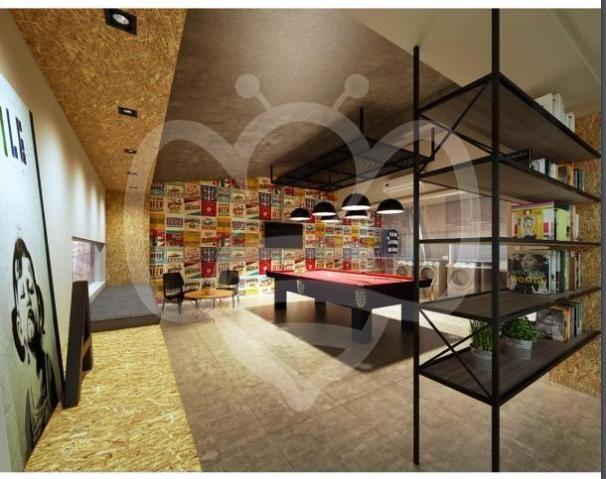 Apartamento à venda com 1 dormitórios em Partenon, Porto alegre cod:AP010336 - Foto 14