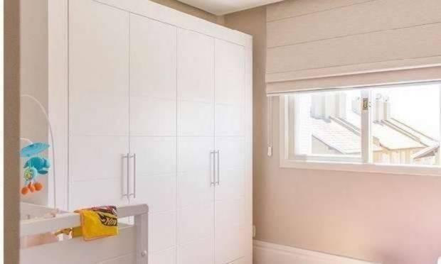 Casa à venda com 4 dormitórios em Vila jardim, Porto alegre cod:CA010171 - Foto 13