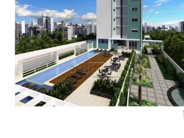 Apartamento à venda com 2 dormitórios em Passo da areia, Porto alegre cod:AP004843 - Foto 20