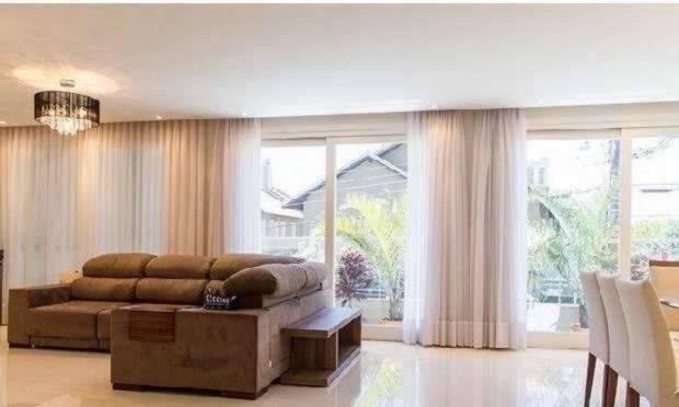 Casa à venda com 4 dormitórios em Vila jardim, Porto alegre cod:CA010171 - Foto 4
