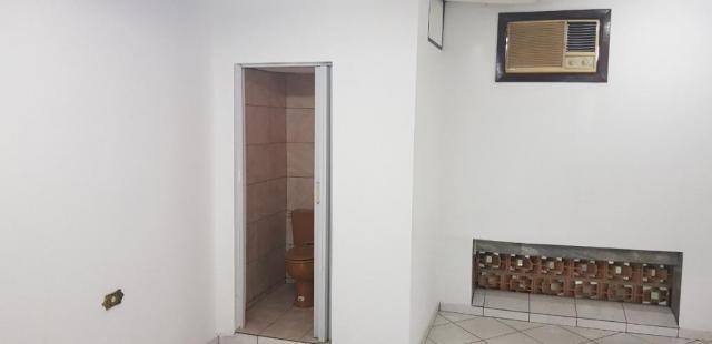 Salão para alugar, 200 m² por R$ 3.000,00/mês - Parque São Domingos - São Paulo/SP - Foto 4